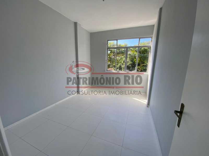PHOTO-2021-09-09-18-44-16 2 - Apartamento 2 quartos Vila Kosmos - PAAP24653 - 6