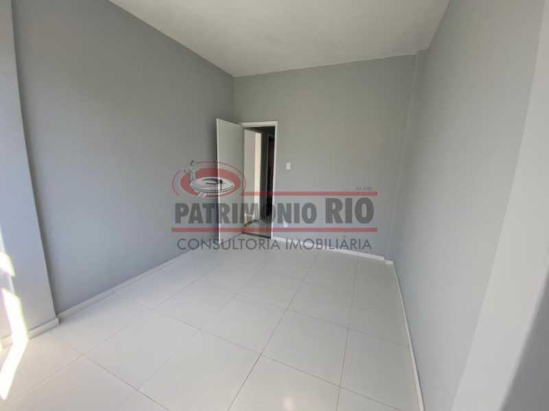 PHOTO-2021-09-09-18-44-16 3 - Apartamento 2 quartos Vila Kosmos - PAAP24653 - 10