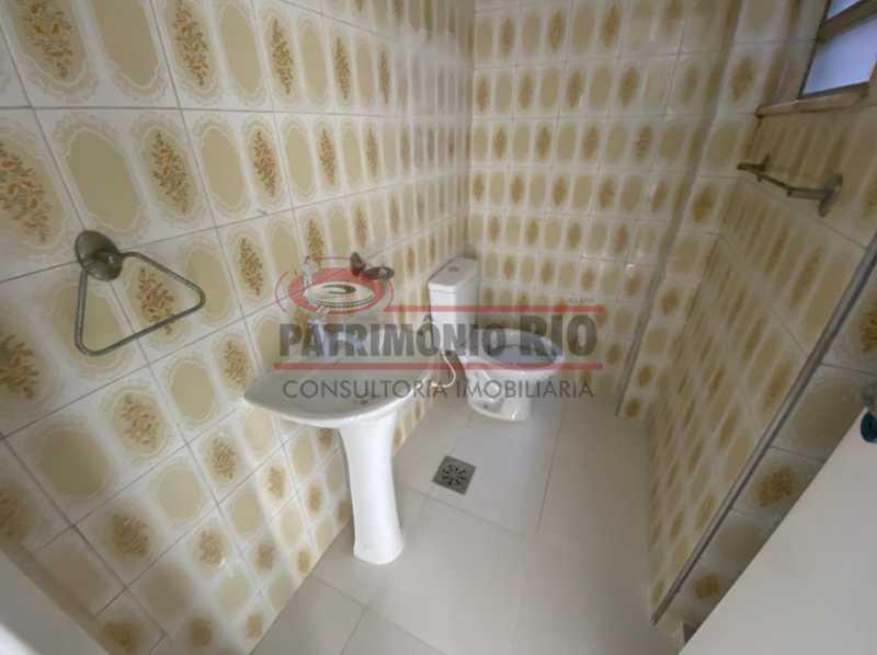 PHOTO-2021-09-09-18-44-16 4 - Apartamento 2 quartos Vila Kosmos - PAAP24653 - 16