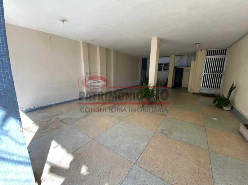 PHOTO-2021-09-09-18-44-17 - Apartamento 2 quartos Vila Kosmos - PAAP24653 - 20