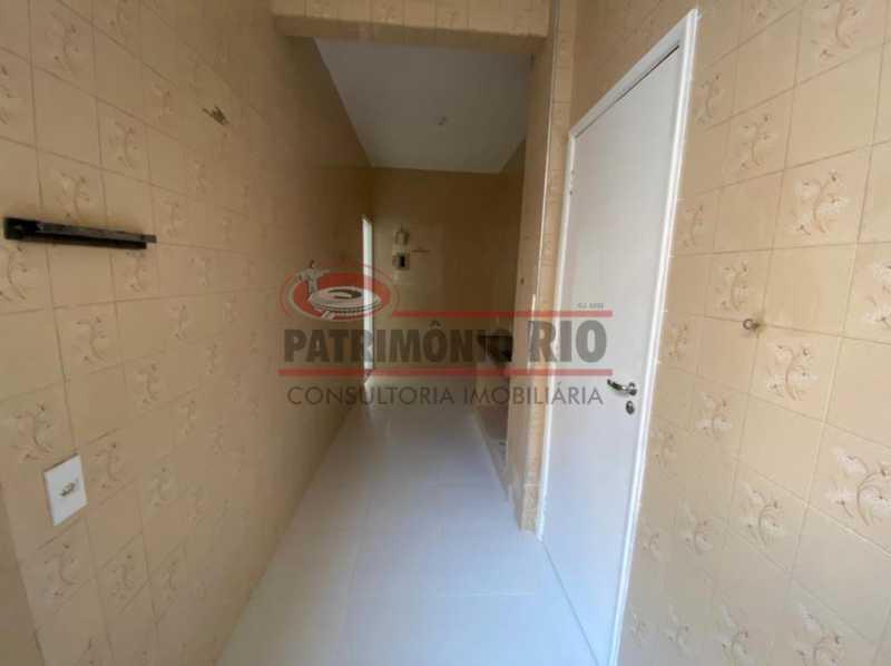 PHOTO-2021-09-22-18-44-46 1 - Apartamento 2 quartos Vila Kosmos - PAAP24653 - 14