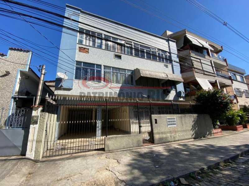 PHOTO-2021-09-22-18-44-46 2 - Apartamento 2 quartos Vila Kosmos - PAAP24653 - 17