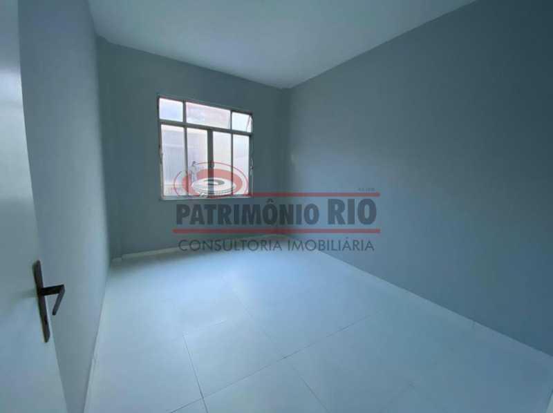 PHOTO-2021-09-22-18-44-46 - Apartamento 2 quartos Vila Kosmos - PAAP24653 - 11