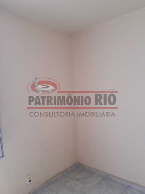 WhatsApp Image 2021-09-27 at 2 - Localização - PAAP24661 - 17