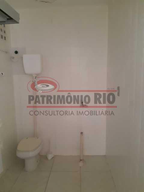 WhatsApp Image 2021-09-27 at 1 - Localização - PAAP24661 - 30