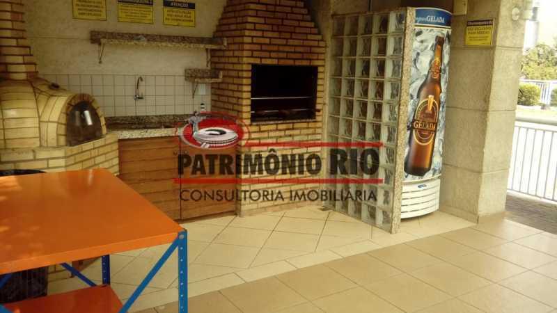 8435_G1562675888 - Apartamento 2 quartos à venda Engenho de Dentro, Rio de Janeiro - R$ 265.000 - PAAP24669 - 18