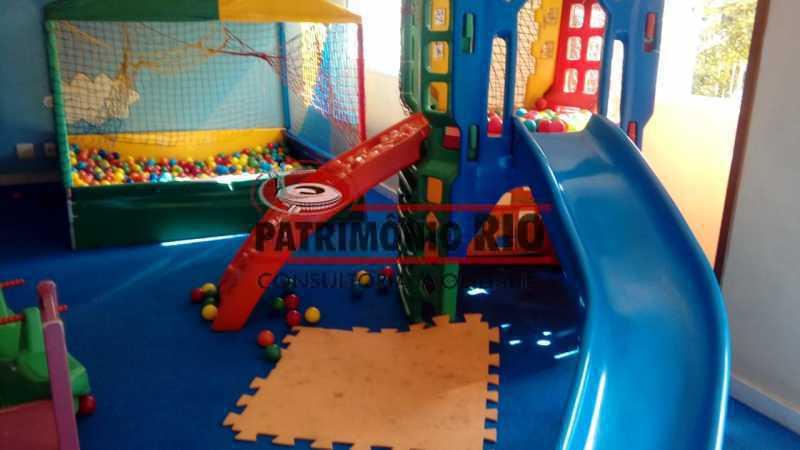 8435_G1562675891 - Apartamento 2 quartos à venda Engenho de Dentro, Rio de Janeiro - R$ 265.000 - PAAP24669 - 20