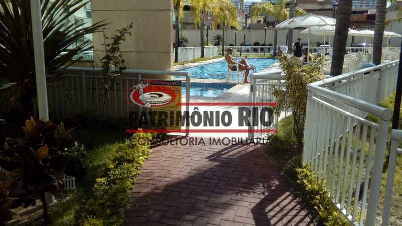 8435_G1562675893 - Apartamento 2 quartos à venda Engenho de Dentro, Rio de Janeiro - R$ 265.000 - PAAP24669 - 21