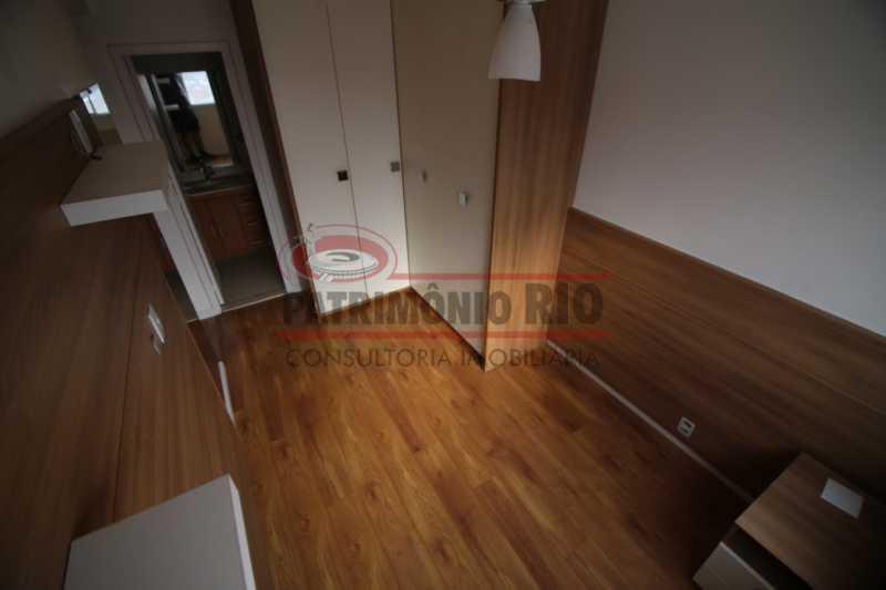WhatsApp Image 2021-10-04 at 0 - Apartamento 2 quartos à venda Engenho de Dentro, Rio de Janeiro - R$ 265.000 - PAAP24669 - 11