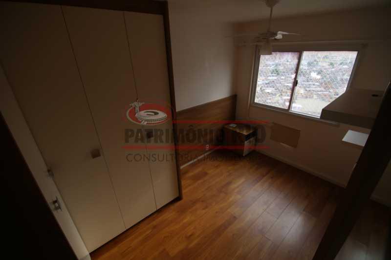 WhatsApp Image 2021-10-04 at 0 - Apartamento 2 quartos à venda Engenho de Dentro, Rio de Janeiro - R$ 265.000 - PAAP24669 - 12
