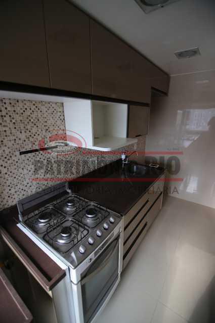 WhatsApp Image 2021-10-04 at 0 - Apartamento 2 quartos à venda Engenho de Dentro, Rio de Janeiro - R$ 265.000 - PAAP24669 - 7