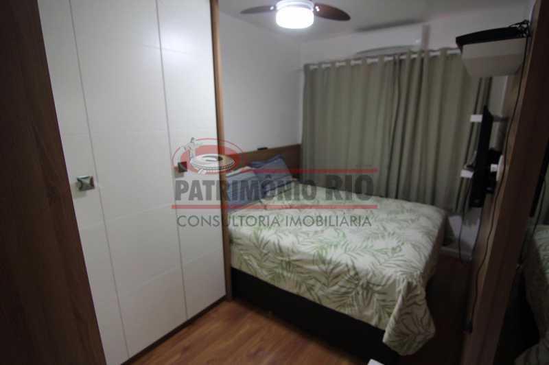 WhatsApp Image 2021-10-04 at 0 - Apartamento 2 quartos à venda Engenho de Dentro, Rio de Janeiro - R$ 265.000 - PAAP24669 - 13