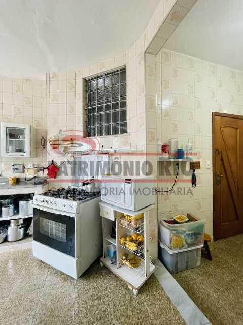 IMG-4393 - Praça Seca - Jacarepaguá - 2 quartos - PAAP24674 - 16