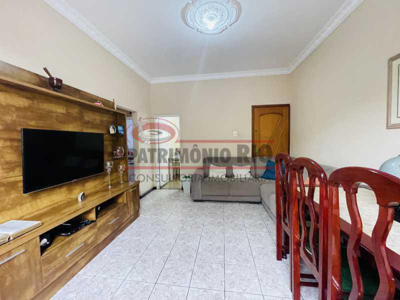 IMG-4432 - Praça Seca - Jacarepaguá - 2 quartos - PAAP24674 - 3