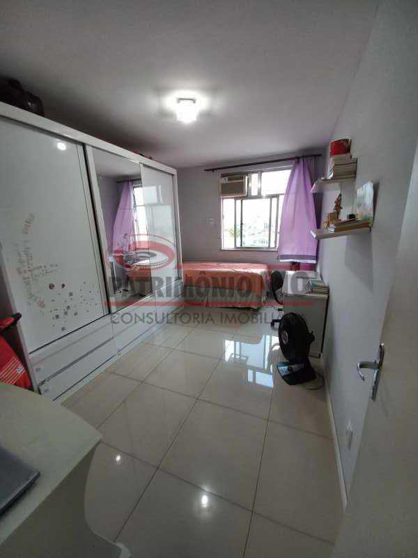 20211002_170525 - Apartamento reformado em Ramos, próximo ao SESC - PAAP24675 - 14