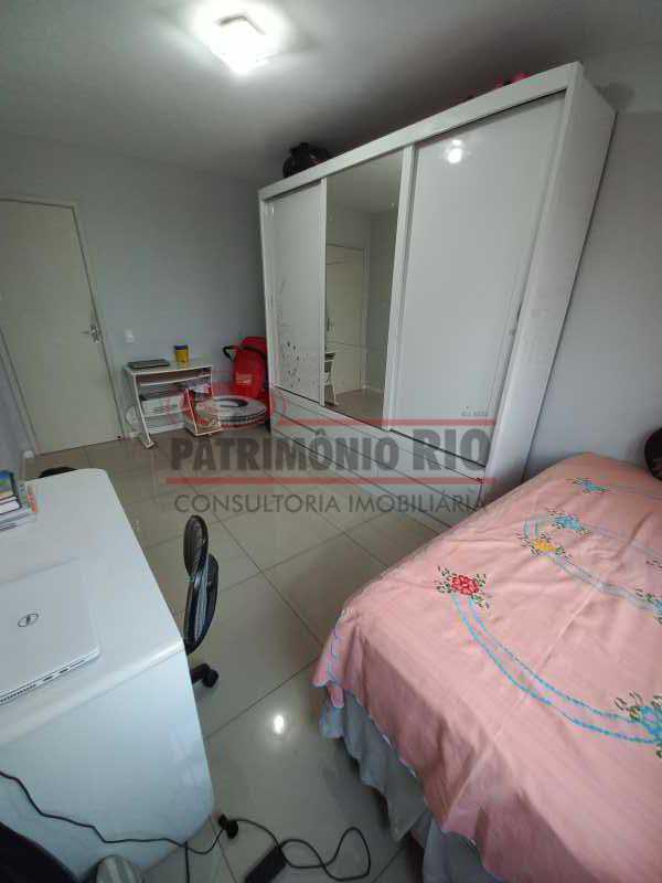 20211002_170614 - Apartamento reformado em Ramos, próximo ao SESC - PAAP24675 - 16