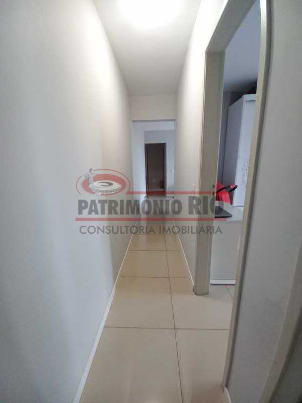 20211002_170723 - Apartamento reformado em Ramos, próximo ao SESC - PAAP24675 - 7