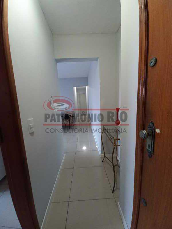 20211002_170828 - Apartamento reformado em Ramos, próximo ao SESC - PAAP24675 - 8