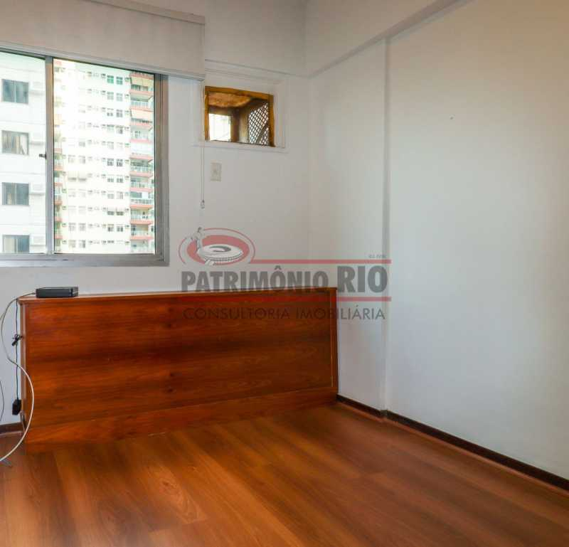 IMG-20211005-WA0169 - Lindo apartamento, ampla sala, 3 quartos sendo 1 suíte - PAAP31193 - 19