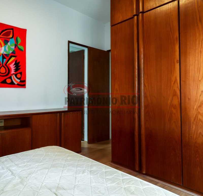 IMG-20211005-WA0179 - Lindo apartamento, ampla sala, 3 quartos sendo 1 suíte - PAAP31193 - 17