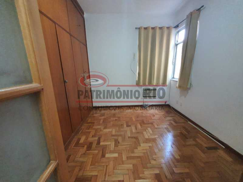 WhatsApp Image 2021-10-05 at 1 - Excelente apartamento 2 quartos e 1 vaga - PAAP24681 - 16