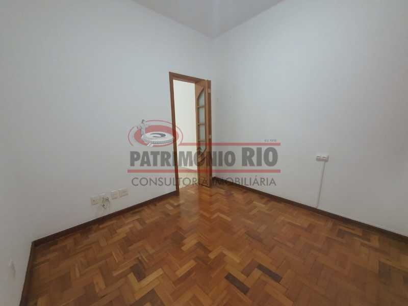 WhatsApp Image 2021-10-05 at 1 - Excelente apartamento 2 quartos e 1 vaga - PAAP24681 - 13