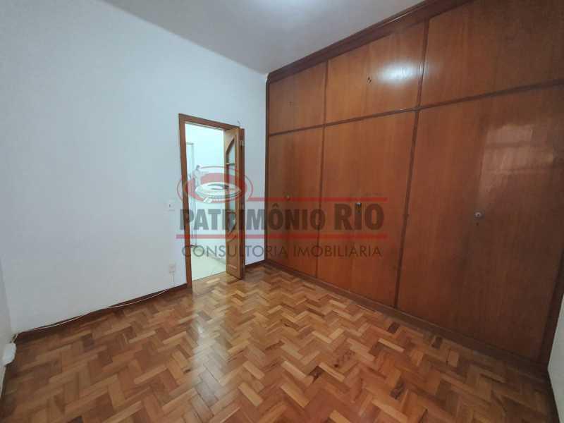 WhatsApp Image 2021-10-05 at 1 - Excelente apartamento 2 quartos e 1 vaga - PAAP24681 - 26
