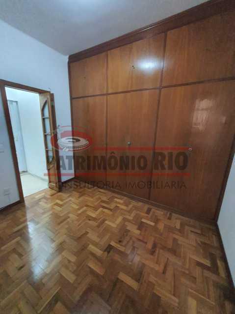 WhatsApp Image 2021-10-05 at 1 - Excelente apartamento 2 quartos e 1 vaga - PAAP24681 - 15