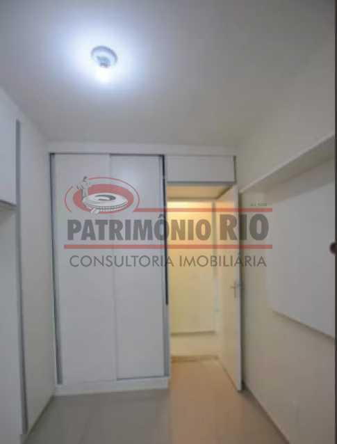 CTO 9 - Sala quarto top na Penha - PAAP10526 - 13