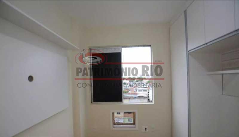 CTO 10 - Sala quarto top na Penha - PAAP10526 - 14
