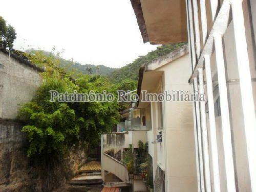 FOTO10 - Apartamento Rio Comprido, Rio de Janeiro, RJ À Venda, 3 Quartos, 80m² - VA30313 - 11
