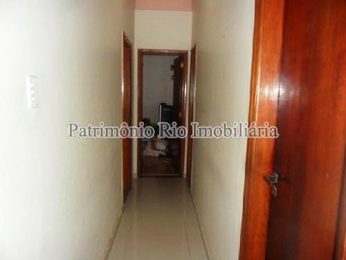 FOTO11 - Apartamento Rio Comprido, Rio de Janeiro, RJ À Venda, 3 Quartos, 80m² - VA30313 - 12