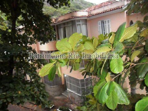 FOTO13 - Apartamento Rio Comprido, Rio de Janeiro, RJ À Venda, 3 Quartos, 80m² - VA30313 - 14