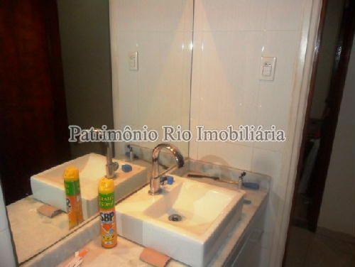 FOTO16 - Apartamento Rio Comprido, Rio de Janeiro, RJ À Venda, 3 Quartos, 80m² - VA30313 - 17