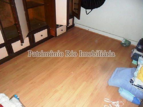 FOTO18 - Apartamento Rio Comprido, Rio de Janeiro, RJ À Venda, 3 Quartos, 80m² - VA30313 - 19