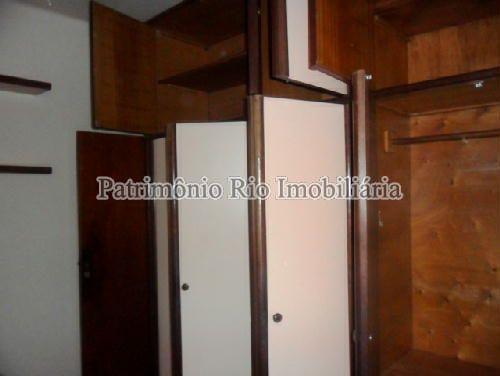 FOTO19 - Apartamento Rio Comprido, Rio de Janeiro, RJ À Venda, 3 Quartos, 80m² - VA30313 - 20