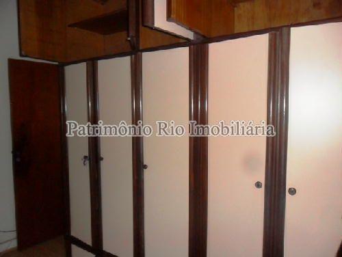 FOTO20 - Apartamento Rio Comprido, Rio de Janeiro, RJ À Venda, 3 Quartos, 80m² - VA30313 - 21
