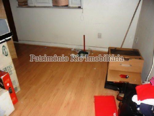 FOTO21 - Apartamento Rio Comprido, Rio de Janeiro, RJ À Venda, 3 Quartos, 80m² - VA30313 - 22