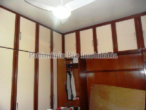 FOTO23 - Apartamento Rio Comprido, Rio de Janeiro, RJ À Venda, 3 Quartos, 80m² - VA30313 - 24