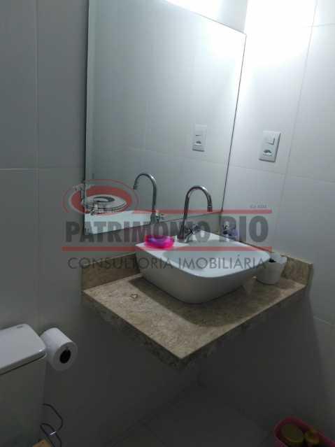 IMG-20180830-WA0026 - Apartamento Cordovil, Rio de Janeiro, RJ À Venda, 1 Quarto, 46m² - VA10236 - 4