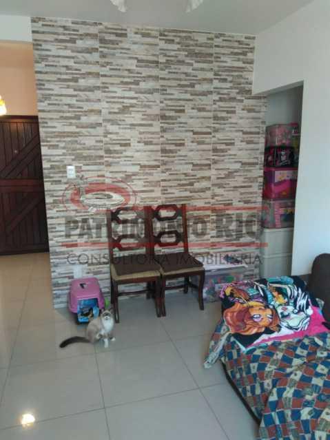 IMG-20180830-WA0027 - Apartamento Cordovil, Rio de Janeiro, RJ À Venda, 1 Quarto, 46m² - VA10236 - 5