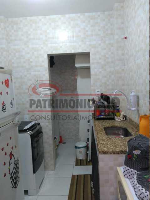 IMG-20180830-WA0028 - Apartamento Cordovil, Rio de Janeiro, RJ À Venda, 1 Quarto, 46m² - VA10236 - 6