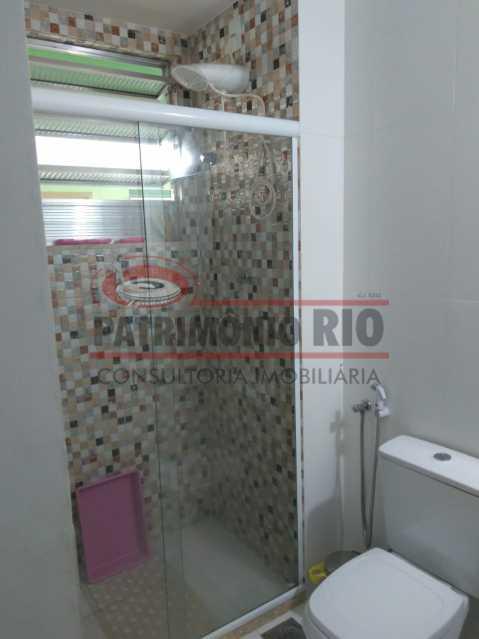 IMG-20180830-WA0029 - Apartamento Cordovil, Rio de Janeiro, RJ À Venda, 1 Quarto, 46m² - VA10236 - 7