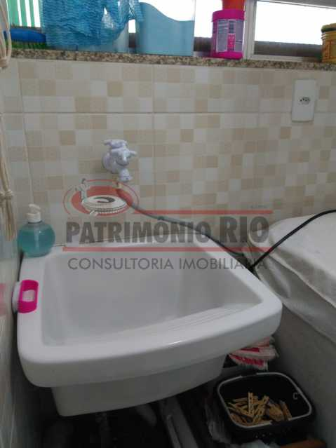 IMG-20180830-WA0030 - Apartamento Cordovil, Rio de Janeiro, RJ À Venda, 1 Quarto, 46m² - VA10236 - 8