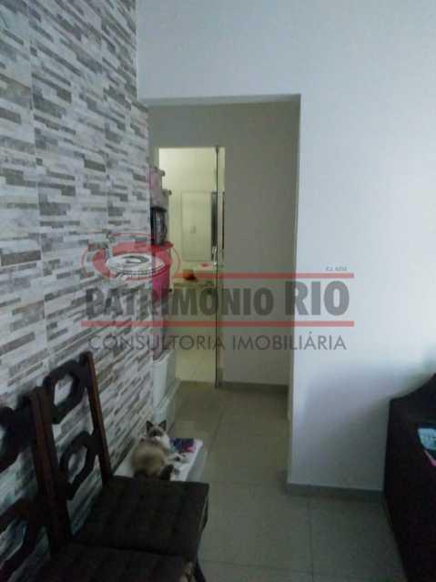 IMG-20180830-WA0032 - Apartamento Cordovil, Rio de Janeiro, RJ À Venda, 1 Quarto, 46m² - VA10236 - 10