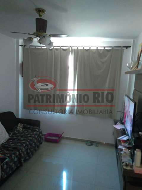 IMG-20180830-WA0033 - Apartamento Cordovil, Rio de Janeiro, RJ À Venda, 1 Quarto, 46m² - VA10236 - 11