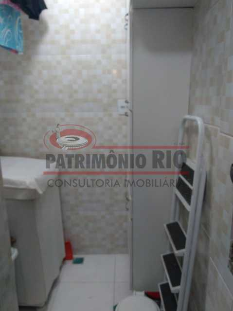 IMG-20180830-WA0035 - Apartamento Cordovil, Rio de Janeiro, RJ À Venda, 1 Quarto, 46m² - VA10236 - 12