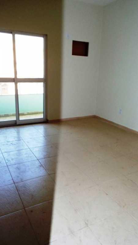 DSCF0875 - Casa 2 quartos à venda Parque Novo Rio, São João de Meriti - R$ 270.000 - VR20416 - 14