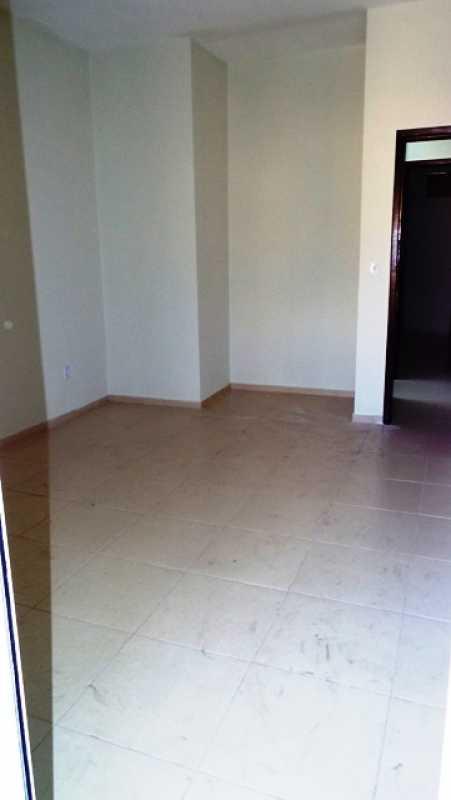 DSCF0877 - Casa 2 quartos à venda Parque Novo Rio, São João de Meriti - R$ 270.000 - VR20416 - 16