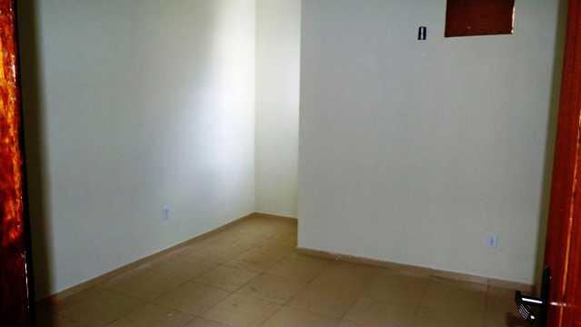 DSCF0881 - Casa 2 quartos à venda Parque Novo Rio, São João de Meriti - R$ 270.000 - VR20416 - 18